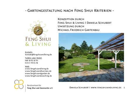 Gartengestaltung Nach Feng Shui 2184 gartengestaltung nach feng shui gartengestaltung nach