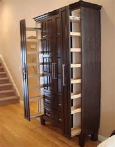 Stand Up Pantry Another Free Standing Pantry Me Likey I Want This So Bad