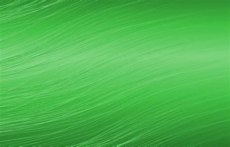 plan background png illustration gratuite vert arri 232 re plan texture mod 232 le