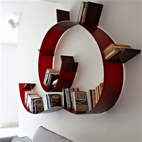 libreria kartell bookworm prezzo kartell bookworm 8005 articolo da parete
