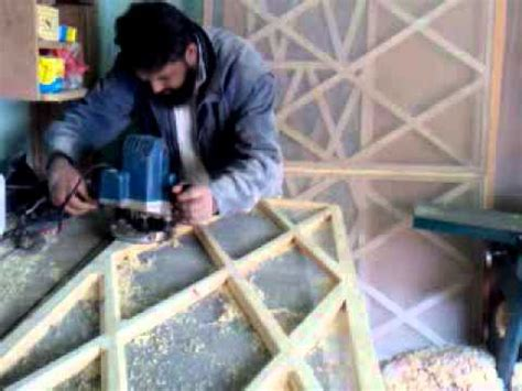pakistani wood work router machine youtube