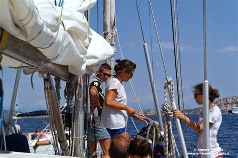 cosa portare in barca a vela consigli per una vacanza in barca a vela omero vela