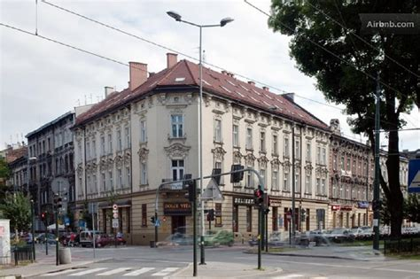 krakow appartments apartment touch of africa st dietla kazimierz krakow