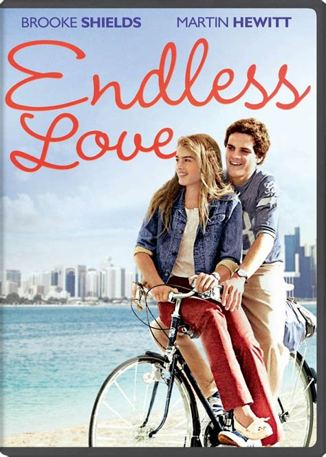 film endless love china best 25 endless love 1981 ideas on pinterest brooke