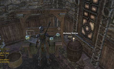 eso auction house elder scrolls online alchemy guide what eso herbs have what properties eso