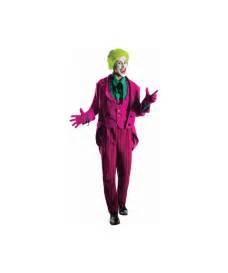 joker costume joker costume costume
