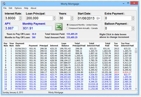 Credit Card Emi Calculation Formula In Excel Hootantrade Credit Card Calculator Excel