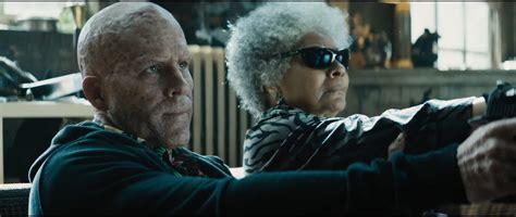 new deadpool 2 trailer new deadpool 2 official trailer meet cable