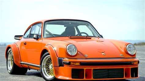 Wheels Porsche Porche 934 Turbo Rsr porsche 934 turbo rsr 1976 funnydog tv