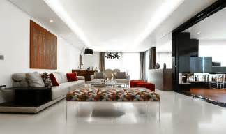 home design furniture lebanon modern garden flat in lebanon