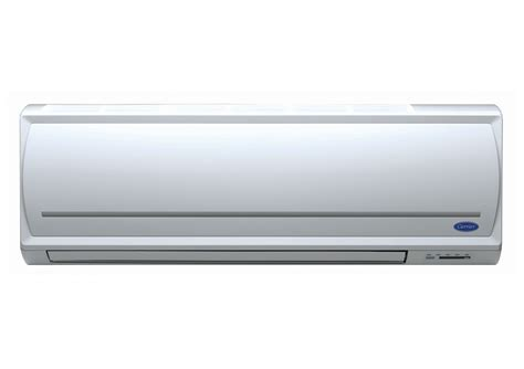 Ac Carrier ultra cool top 10 airconditioners ac s in india