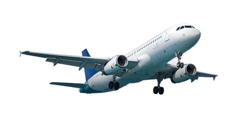 bid on flights flight booking