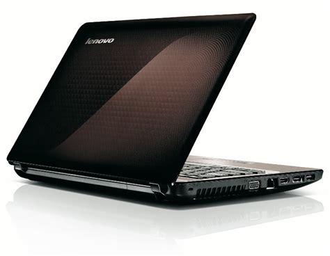 Laptop Lenovo I5 G470 lenovo g470 4gb 500gb 14inch intel i5 2410m specs