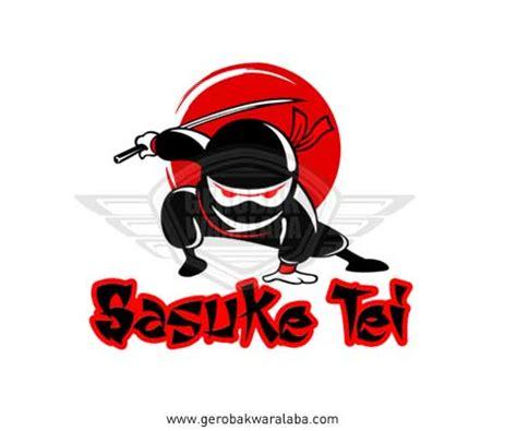 Ramen Mayasi Tasikmalaya gerobak ramen gerobak unik ramen sasuke tei tasikmalaya