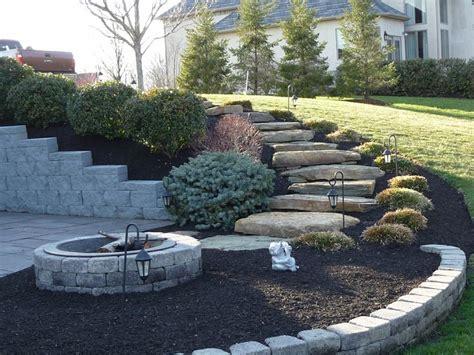 best 20 landscape stairs ideas on pinterest garden