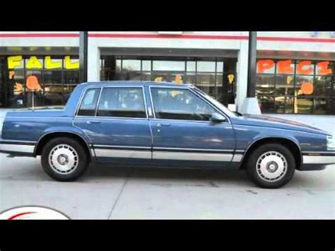 how to work on cars 1988 buick electra interior lighting 1988 buick electra arlington tx youtube