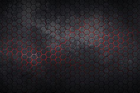 hexagonal pattern texture hexagon pictures images and stock photos istock