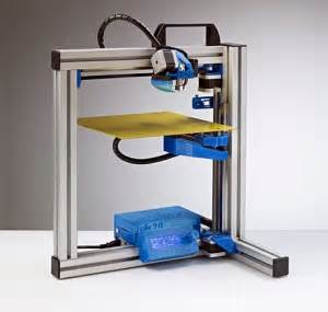 3d Home Kit By Design Works by Best 3d Printer Kit