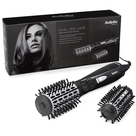 Best Hair Styler Reviews by Babyliss Airbrush Review Best Airbrush 2017