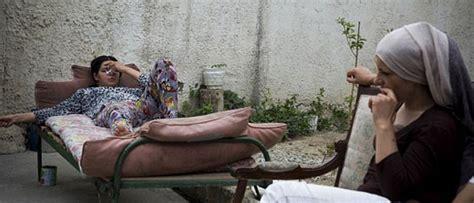 Las Vegas Womens Heroin Detox Center by Addiction In Iran Talkingdrugs