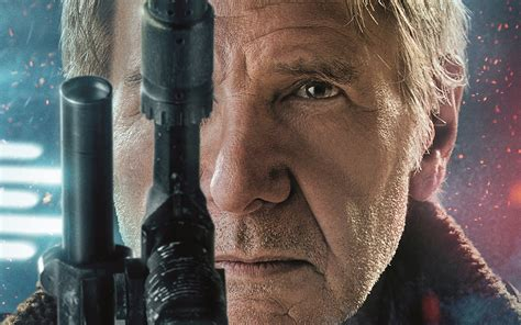 John Wick 2 Full Movie Download harrison ford han solo wallpapers hd wallpapers id 16181