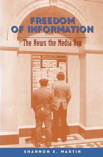 wann ist der nächste bahnstreik wann ist tag der informationsfreiheit tag der