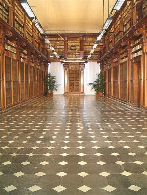 libreria universitaria genova biblioteca universitaria genova