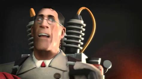 I No medic s answer to every question in the universe