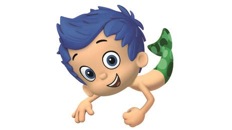 image large size gil 2 jpg bubble guppies wiki