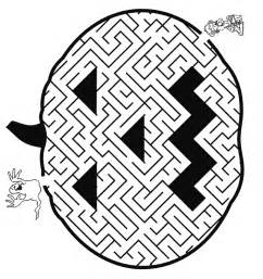 maze coloring pages maze coloring