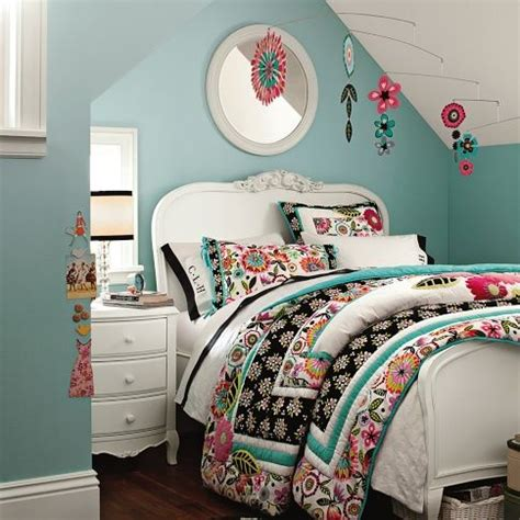 pottery barn teen comforters 17 best images about teen room and desk area on pinterest