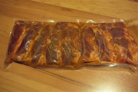 Endura Smoked Beef Medium hickory smoked beef back ribs home brew forums