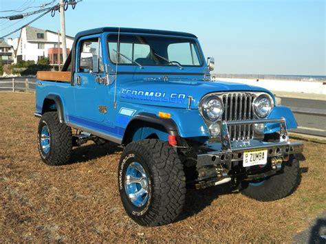 jeep scrambler custom 17 best images about jeep scrambler on pinterest jeep