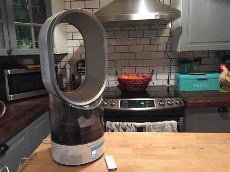 blog everything humidifier review add some moisture to your home with the dyson