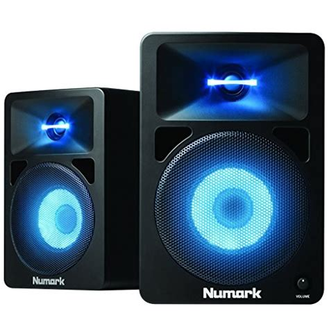 best speakers top best 5 speaker dj for sale 2016 product franchise