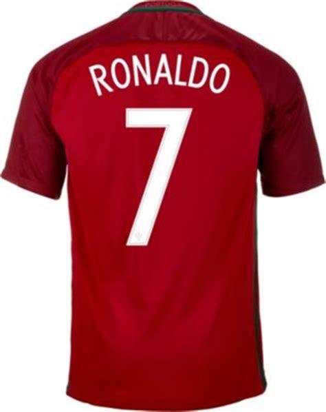 Jersey Portugal 3rd nike ronaldo portugal jersey 2016 portugal jerseys