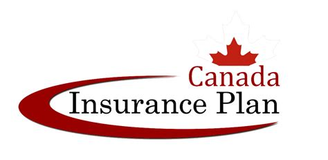 House Insurance Bc 28 Images How Do Consumers Feel About Car Insurance In Canada