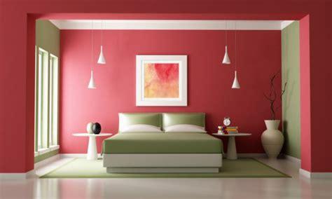 los mejores y peores colores para pintar una casa colores para decorar el dormitorio