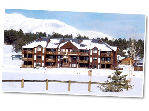 Wyndham Pagosa Property Owners | wyndham pagosa property owners