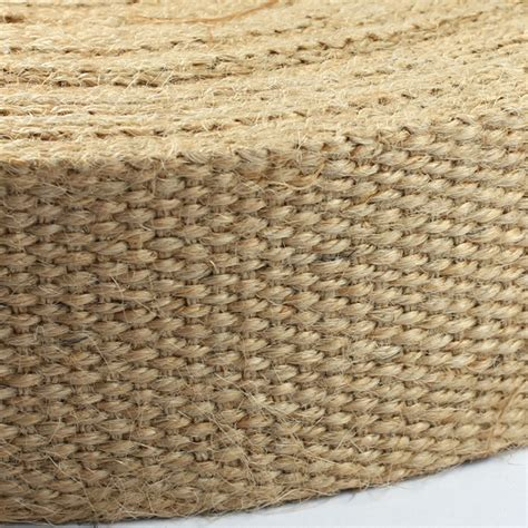 Upholstery Webbing Uk by Hessian Webbing Ajt Upholstery Supplies