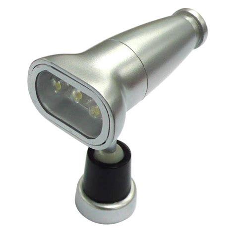 magnetic bbq grill light 076903401558 upc mr bar b q magnetic grilling light