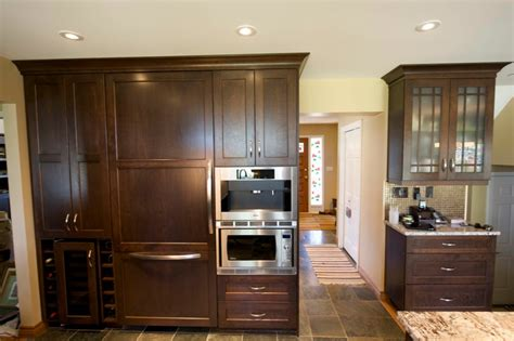 kitchen design calgary custom kitchen cabinets calgary evolve kitchens