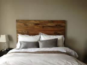 Barn Wood Headboard Cedar Barn Wood Style Headboard King Size Handmade In