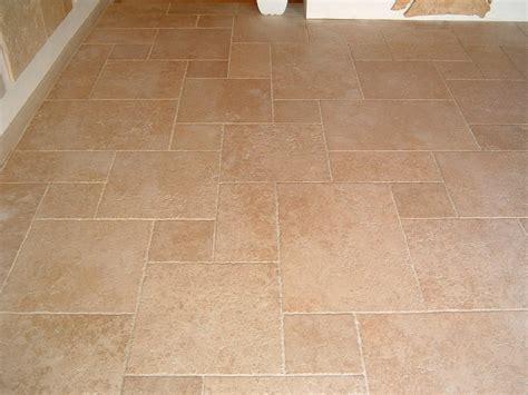 pavimento pietra interni pavimento in pietra calcarea per interni ed esterni