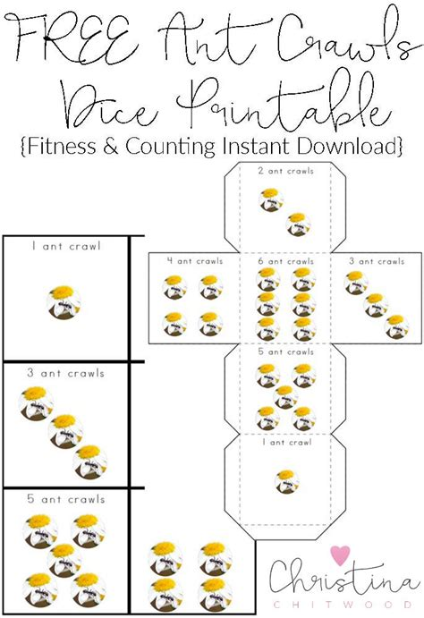 printable quarter wrappers printable coin wrappers download youtube nutritionkindl