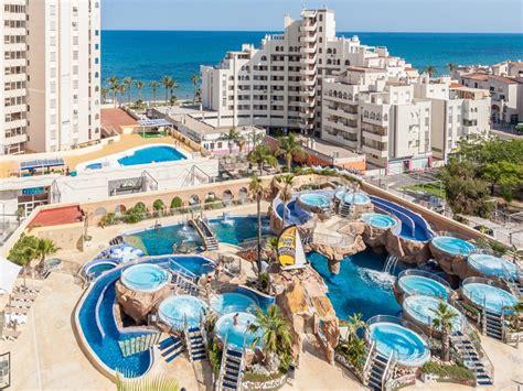 el gran duque 1 hotel gran duque hotel en oropesa del mar viajes el corte ingl 233 s