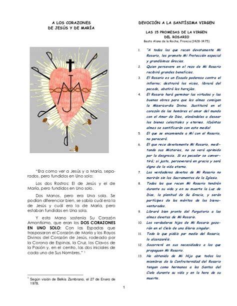 libro oraciones a mi rey mi libro de oraciones mi libro de oraciones share the knownledge mi libro de oraciones