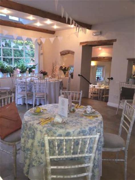 tea rooms in bay area whitmore tearooms newcastle lyme restaurant reviews phone number photos tripadvisor