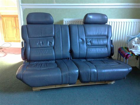 upholstery leather for sale 3rd row leather seats what are they worth land