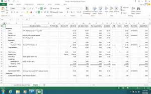 Microsoft Excel 365 Quickbooks And Microsoft Office 365 Office 2013